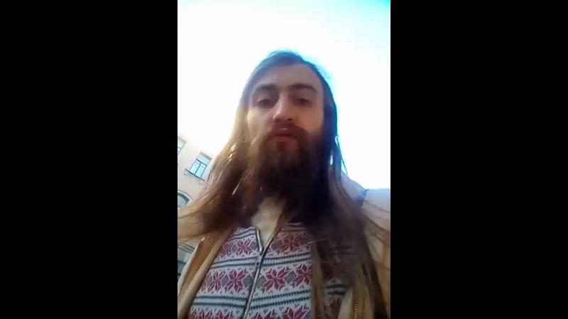 АЛКОШОУ ШЕШЕНИН БАНКУЕТ