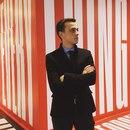 Фотоальбом человека Андрея Прахта