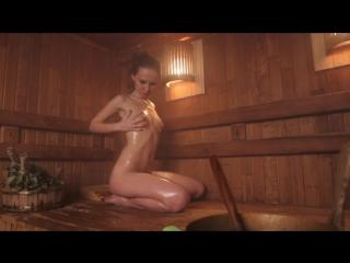 Девчонки в сауне отдыхают [sauna girls bdsm nude body hot good very sexy top boobs ass sweet pretty wet no porn]