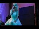 Марина Цветаева - Попытка ревности|Мисс энергия |Творческий номер