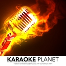 Обложка Sweet Child O' Mine (Karaoke Version) Originally Performed By Sheryl Crow - Tommy Melody