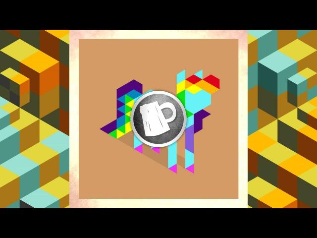 FlightRush - I'll Fly (FlightRush Remix) [Future/Glitch Hop]