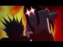 сериал аниме история КОРОЛЬ ИЗГОЕВ 4 серия новый фильм про зомби кровь смерть и к