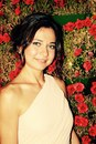 Личный фотоальбом Ксении Жегуновой
