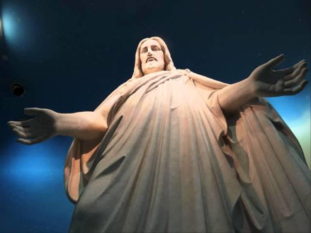 Ottorino Respighi Christus P 24 1898 1899