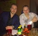 Дмитрий Терешенко фотография #4