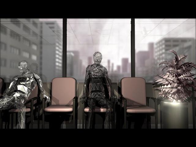 Enframing Trailer