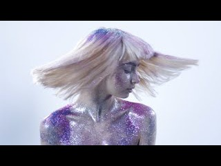 afflare - fashion film by mnica lilac