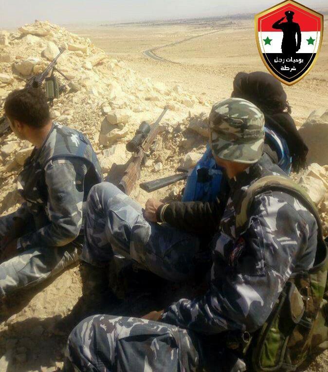 [BIZTPOL] Szíria és Irak - 7. - Page 6 -kKAudBApgE