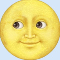 Sunny.🌝