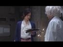 Akumu-chan 11 (Legendado)