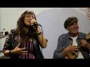 PERU Killary Huaynito para cantar Primer Concierto en Cusco Buscando mi Música