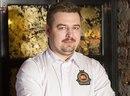 Личный фотоальбом Алексея Сидорова