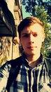 Фотоальбом человека Дмитрия Евстифеева