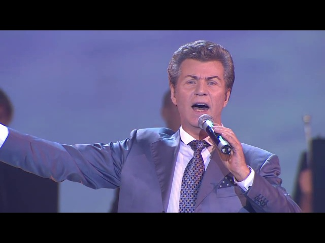Ярослав Евдокимов Кафе у моря Только ночь 17 10 2013 Авторский концерт Игоря Матеты