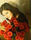 Личный фотоальбом Татьяны Пуловой