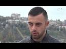 В Севастополе наградили победителей регионального этапа конкурса «Созвездие м ...