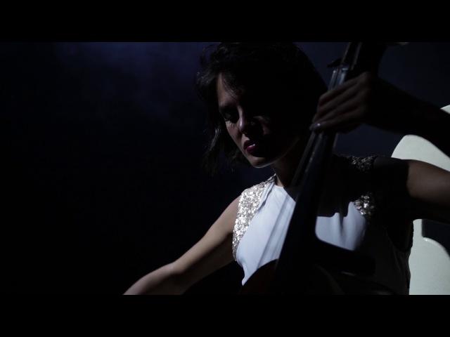 ანსამბლი ბრავო მეტეხი - რანინა Ensemble Bravo Metehi - Ranina (OFFICIAL VIDEO)