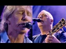 Pink Floyd Live The Reunion Full Concert Enhanced Video