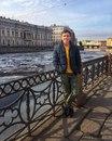 Vitek Vasilchenko фотография #30