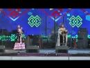 Залия Ганиатуллина hэм Юнир Сагинбаев - Хан кызы (Аранж.Тимур Садыков)