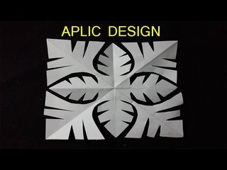 HAND EMBROIDERY/BASIC APLIC WORK TUTORIAL FOR BEGINNERS/APPLIQUE WORK/RILLI WORK/PATCH WORK#49