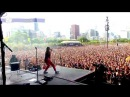 ToveLo Live in Lollapalooza 2017 Full Concert
