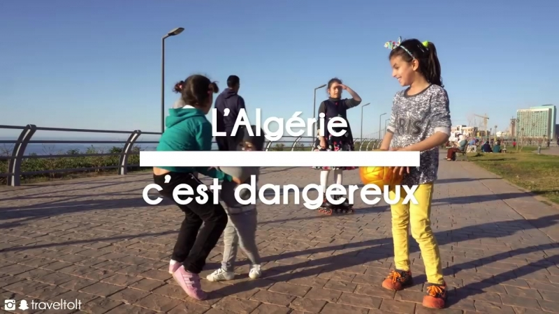 Don_t go to Algeria - Travel film by Tolt _9(720P_HD).mp4