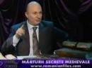 Codul lui Oreste Marturii secrete medievale FULL