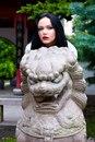 Фотоальбом человека Анны Борисовой