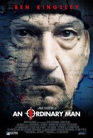 Обычный человек / An Ordinary Man (2017)
