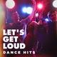 Dance Hit Nation - Lean On