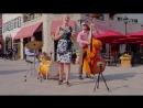 Vail Jazz Featuring Bria Skonberg