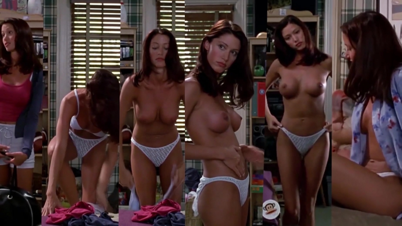 Watch american pie presents the naked mile online free hd