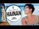 Sanya Hainan