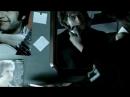 Би2 Мой рок н ролл 2002