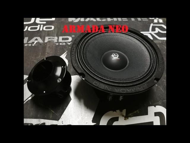 Ural AS D165 ARMADA NEO Ural AS D200 ARMADA NEO Ural AS D30 NEO Sundown neo pro