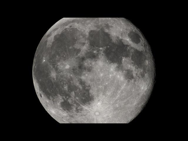 Наука и техника HD Луна Добыча полезных ископаемых Космос 2017 космос наизнанку