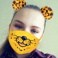 АнгелинаСтарцева