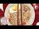 《舌尖上的中国》第三季 第五集
