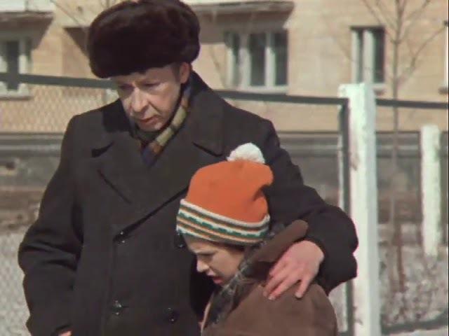 Дни хирурга Мишкина 2 серия 1977 Драма Фильмы Золотая коллекция
