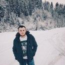 Ваня Калинюк, 26 лет, Чехия