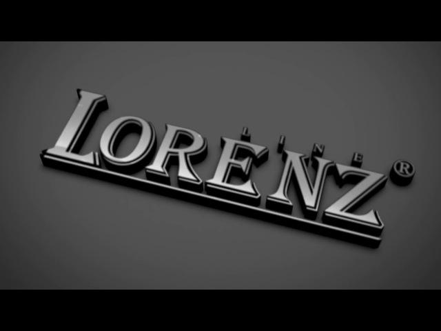Чулочно-носочная фабрика Lorenzline