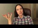 Шизоид Шизоидная акцентуация характера Как общаться со странными людьми? Психолог Алиса Плотникова