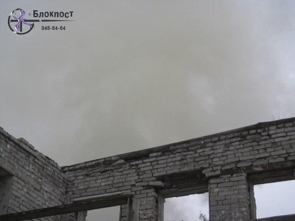 30.09.17 Блокпост