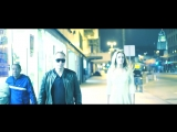 Aurora RecordsTV Paul van Dyk feat. Sue McLaren - Lights (Official Video)