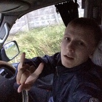 Денис Мамеев