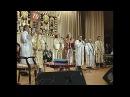 Ezro Malakov 70 birthday concert Bukharian Эзро Малаков Юбилейный Концерт