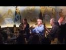 Bria Skonberg Woody Allen Eddy Davis New Orleans Jazz Band