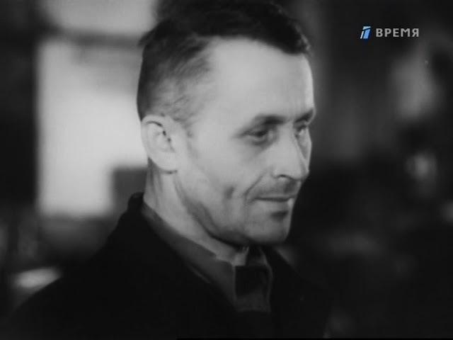 Летопись полувека 1950 документально публицистический сериал